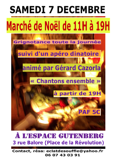http://www.eclatdesouffle.fr/IMG/png/AFF.png